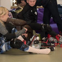 Core-Learn-to-skate-003.jpg