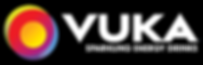 VukaLogo_horizontal_black_450x_2x.png