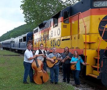 2020 Maysville Express.jpg