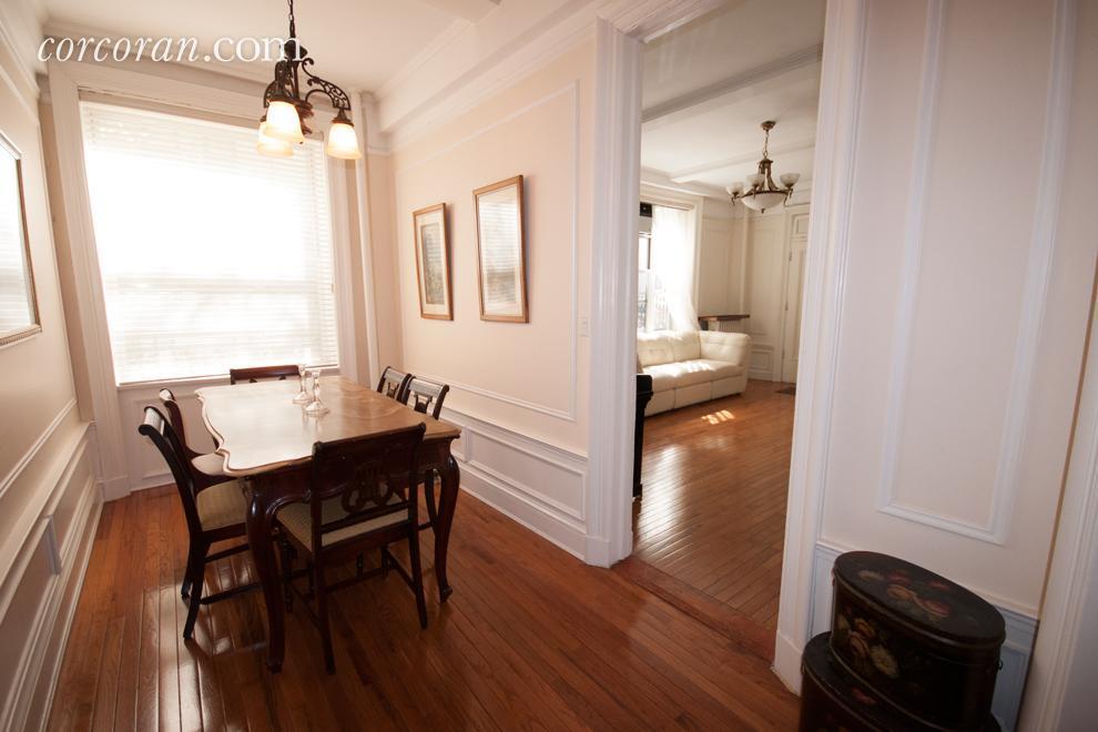 1 Bedroom Condo For Sale