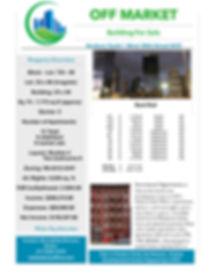Hudson Yards One Sheet. broker .jpg