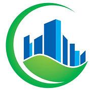 new leaf logo new blue.jpg