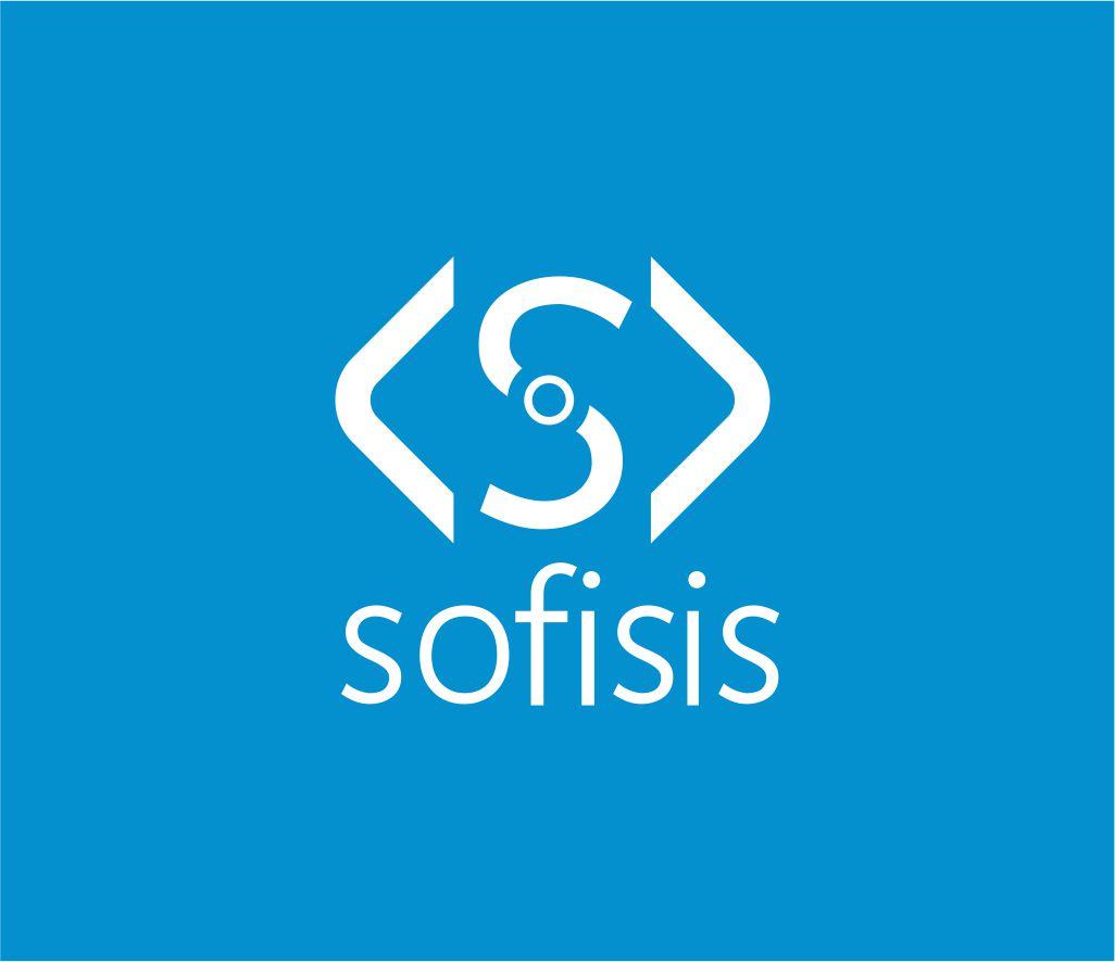 SOFISISf