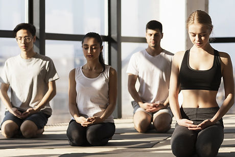 Meditation%20Group_edited.jpg