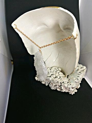 Brillian accessory