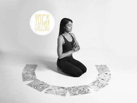Pic with logo Yoga chez soi.jpg