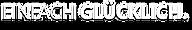 Logo EINFACH GLÜCKLICH_weiß.png