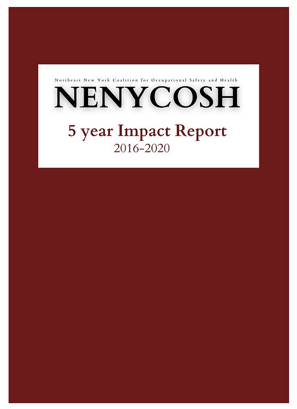 NENYCOSH 5-year Impact Report.png