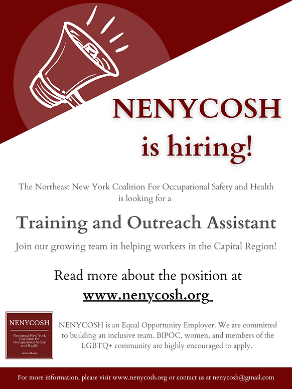 NENYCOSH is hiring! 2021 (1).png