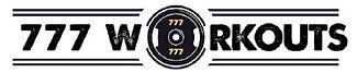 777 NEW LOGO (2).jpg
