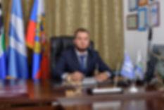 Илья Васильевич Соловьев