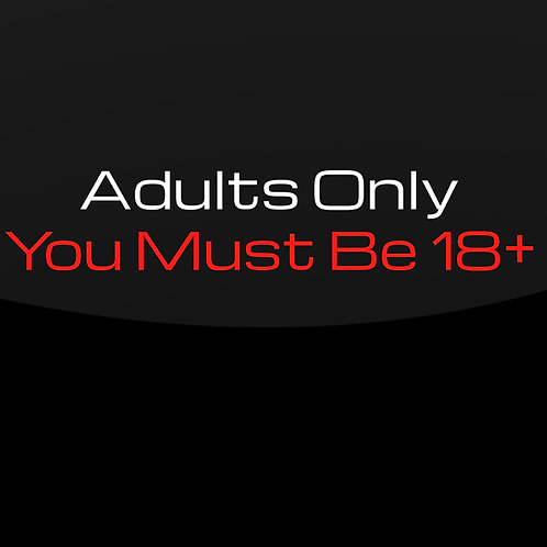Anime 2  ONLY Adult