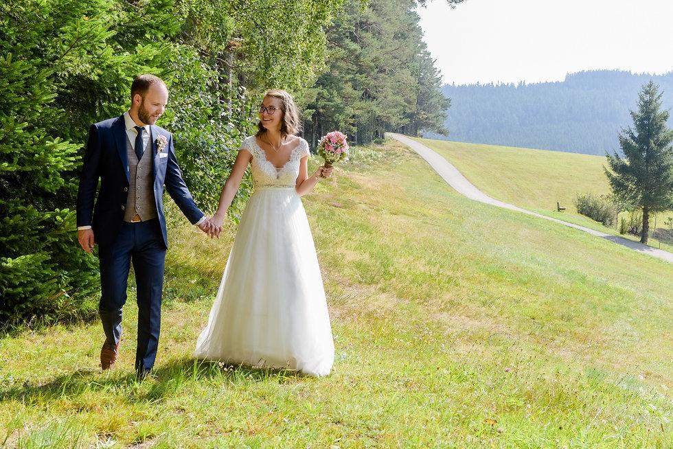 Hochzeitsfotografie_Schramberg_Hochzeits
