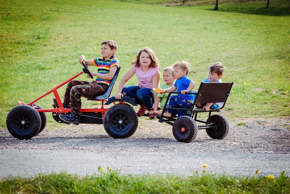 Familien-Fotografie-Schramberg-foto-Kase
