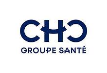 chc_groupesante_logotype_bleu_rvb_2x.jpg