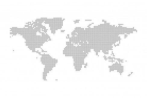 illustration-vectorielle-carte-du-monde-