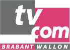 tv com logo.png