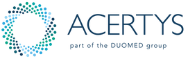 logo__acertys.png