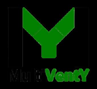 Logo-final-VECTORIEL.png