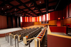 Theater Reno
