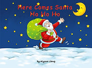 Lets Sing Cover-5.jpg