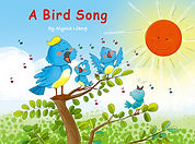 Lets Sing Cover-38.jpg