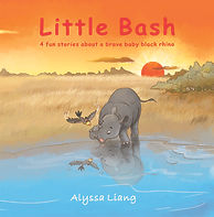 Little Bash Amazon-0 Cover.JPG