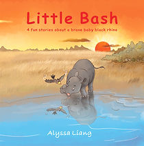 Little Bash Amazon-0 Cover.JPG