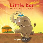 Little Kai-Cover.jpg