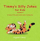 Silly Jokes V3 Cover-0.jpg