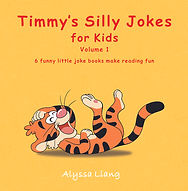 Silly Jokes For Web V1 b0 Cover.jpg