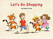 Lets Sing Cover-17.jpg