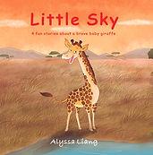Little Sky-0 Cover.JPG