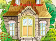 Lets Sing Cover-13.jpg