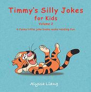Silly Jokes For Web V2 b0 Cover.jpg