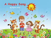Lets Sing Cover-1.jpg