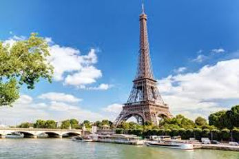 Paris France Tower.jpg