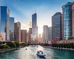 Chicago tall.jpg