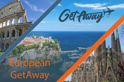 European GetAway
