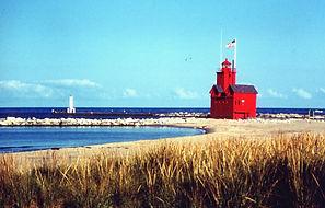 Holland light house.jpg