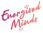 Energised Minds-08.jpg