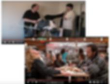 Screen Shot 2020-02-05 at 9.31.28 AM.png