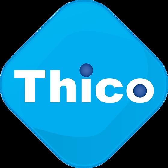 logo_thico Transparente copy.png