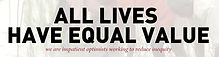 lifes equal value.JPG