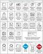 Clique e Veja Módulos do Sistema Thico