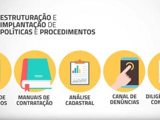 COMPLIANCE TVM - Uma nova realidade.