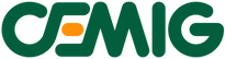 cemig-logo-logotipo.png