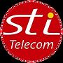 telecon.png