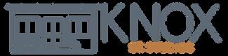 Knox Street Studios_Wide + Building - Bl