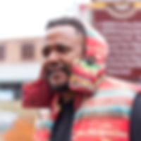 Talib 2018 Headshot UNCF.jpg
